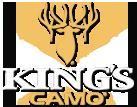 King's Camo Coupon & Deals 2018