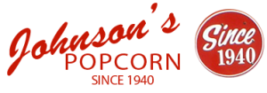 Johnsons Popcorn Coupon & Deals 2018