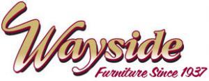 Wayside Furniture Coupon & Deals 2018