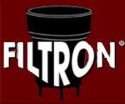 Filtron Coupon & Deals 2018
