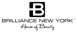 Brilliance New York Coupon & Deals 2018