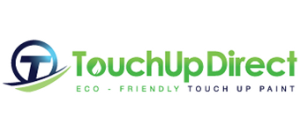 Touchupdirect Coupon & Deals 2018