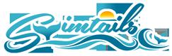 Swimtails Coupon & Deals 2018