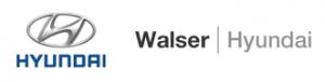 Walser Hyundai Coupon & Deals 2018
