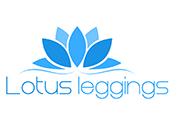 Lotus Leggings Coupon & Deals 2018
