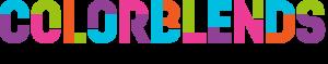 Colorblends Coupon & Deals 2018
