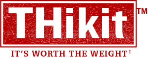 Thikit Coupon & Deals 2018