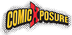ComicXposure Coupon & Deals 2018