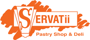 Servatii Coupon & Deals 2018