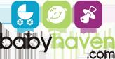 Babyhaven.com Coupon Code & Deals 2018