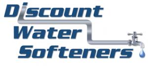 Discount Water Softeners Coupon Code & Deals 2018