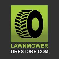 Lawn Mower Tire Store Discount Code & Deals 2018
