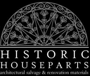 Historic Houseparts Coupon & Deals 2018