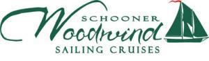 Schooner Woodwind Promo Code & Deals 2018