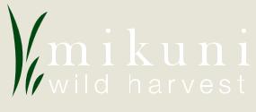 Mikuni Wild Harvest Coupon & Deals 2018