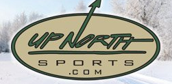 Upnorthsports Coupon & Deals 2018