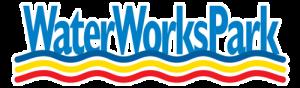Waterworks Park Coupon & Deals 2018