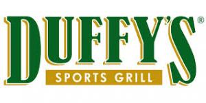 Duffys Coupon & Deals 2018