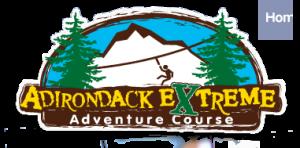 Adirondack Extreme Coupon & Deals 2018