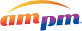 Ampm Coupon & Deals 2018