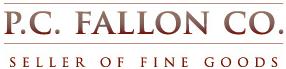 Pcfallon Coupon & Deals 2018