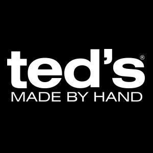 Ted's Cigars Coupon & Deals 2018
