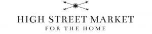 High Street Market Coupon & Deals 2018