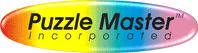 Puzzle Master Coupon & Deals 2018
