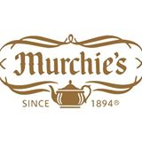 Murchies Coupon & Deals 2018