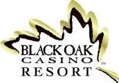 Black Oak Casino Coupon & Deals 2018