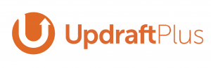 Updraftplus Coupon & Deals 2018