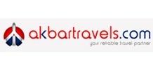 Akbar Travels Coupon & Deals 2018