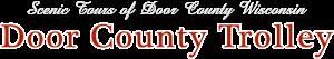 Door County Trolley Promo Code & Deals 2018