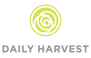 Daily Harvest Coupon & Deals 2018