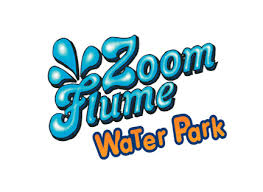 Zoom Flume Coupon & Deals 2018