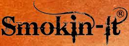 Smokin-it Coupon Code & Deals 2018