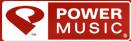 Power Music Coupon Code & Deals 2018
