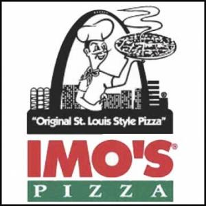 Imo's Pizza Coupon & Deals 2018
