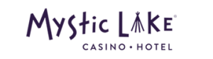 Mystic Lake Coupon & Deals 2018