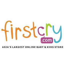 FirstCry Coupon & Deals 2018