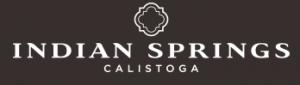 Indian Springs Calistoga Discount Code & Deals 2018