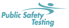 Public Safety Testing Coupon Code & Deals 2018