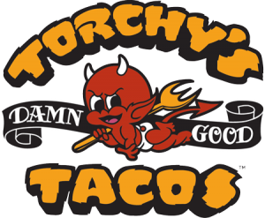 Torchy's Tacos Coupon & Deals 2018