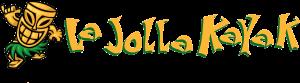 La Jolla Kayak Coupon & Deals 2018