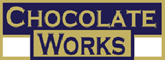Chocolate Works Coupon & Deals 2018