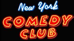 New York Comedy Club Coupon & Deals 2018