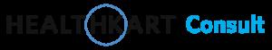 HealthKart Coupon & Deals 2018