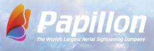 Papillon Coupon & Deals 2018