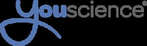 YouScience Promo Code & Deals 2018