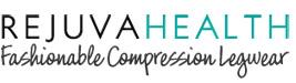 REJUVAHEALTH Coupon & Deals 2018